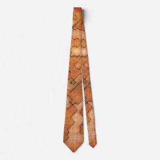 Corbata Personalizada la mazmorra de la fantasía traza 2