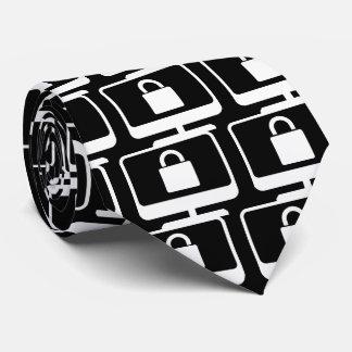 Corbata Personalizada La mesa cierra el icono