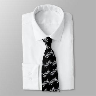 Corbata Personalizada Lazo negro que ofrece nuestro diseño bling del