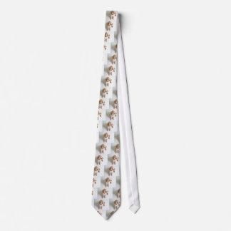 Corbata Personalizada Perrito lindo