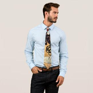 Corbata Personalizada Promo 2017 de MOVA