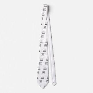 Corbata Personalizada quiero ya tomar una siesta mañana
