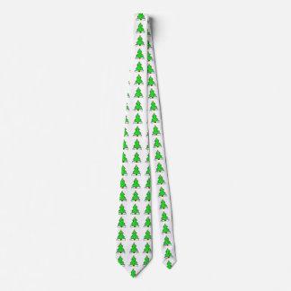 Corbata Personalizada Regalos de la celebración de días festivos del