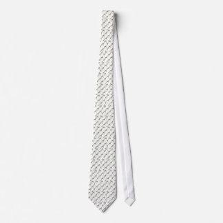 Corbata Personalizada Sr. colorido Zebra