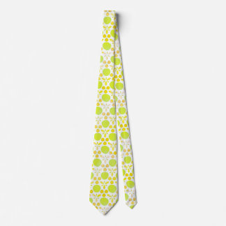 Corbata ¿Por qué nudo?