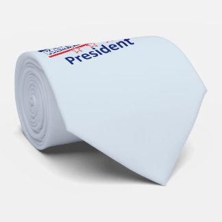 Corbata Presidente 2020 de Kamala Harris