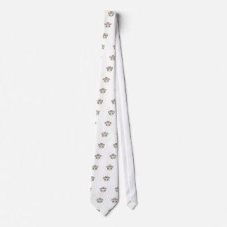 Corbata reduzca la custodia automática 50 50 de los