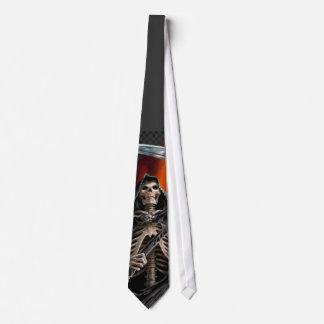 Corbata Segador - lazo