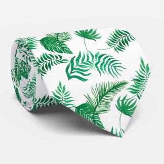 Corbata Selva ligeramente dispersada Fonds