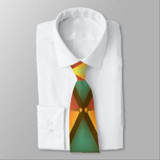 Corbata Style Creativa