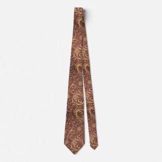 Corbata Sueños