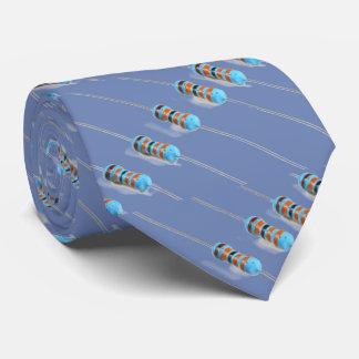 Corbata Usted puede todavía ser un resistente en a