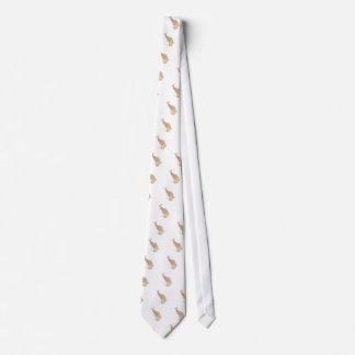 Corbatas Carpa de Koi Nishikigoi que se zambulle abajo del