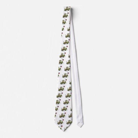 Corbatas G503 tie