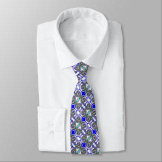 Corbatas Gris de lujo