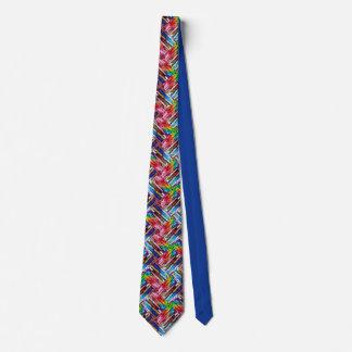 Corbatas Guirnaldas de papel de la grúa de Orizuru