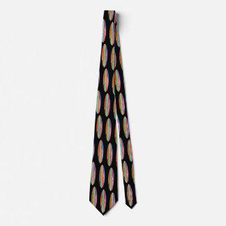 Corbatas Lazo adaptable de las tablas hawaianas