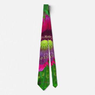 Corbatas Lazo de baronesa Poppy