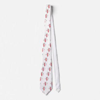 Corbatas los niños desgaste, refrescan diseño