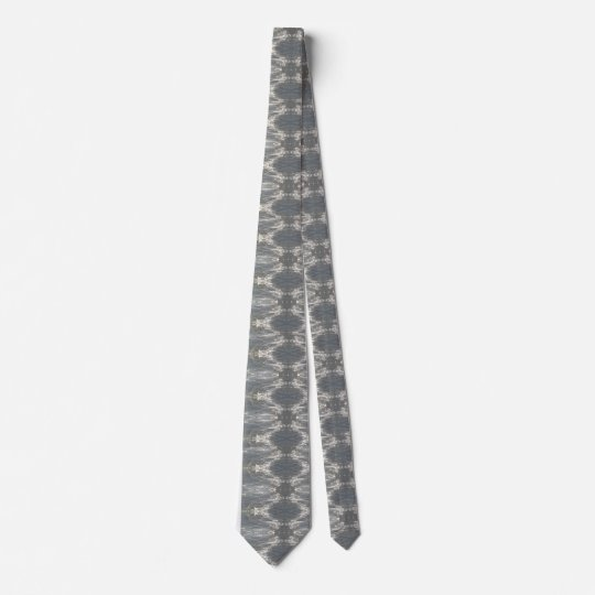 Corbatas Onda marina