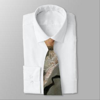 Corbatas Originales Corbata Personalizada