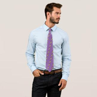 Corbatas Personalizadas Amo mi ropa y camisetas de la abeja de la miel