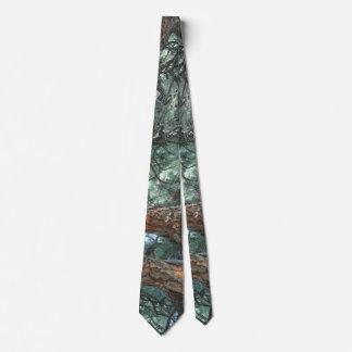 Corbatas Personalizadas Árbol