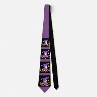 Corbatas Personalizadas Comodín