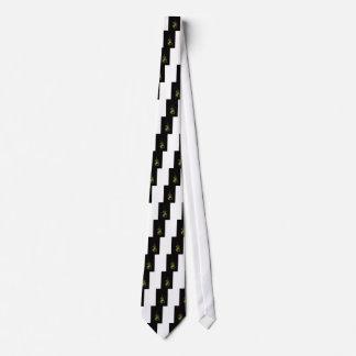 Corbatas Personalizadas Cosa salvaje