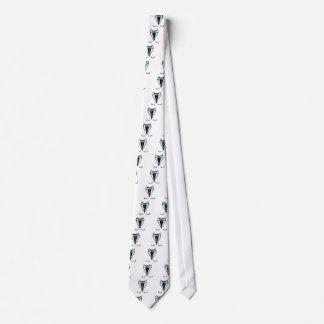 Corbatas Personalizadas diseño del lazo para los niños