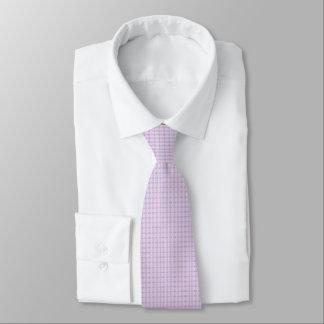 Corbatas Personalizadas El lazo de seda de los hombres con la orquídea y