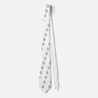 Corbatas Personalizadas fiesta de la cebra