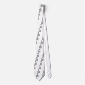 Corbatas Personalizadas Hombre de negocios