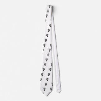 Corbatas Personalizadas Lazo de Ecce Femina
