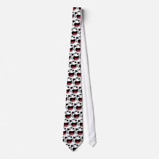 Corbatas Personalizadas Lazo del diseñador de Felix