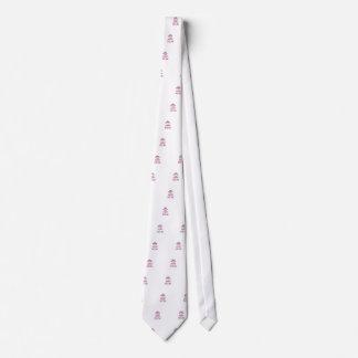 Corbatas Personalizadas Mamá loca del desfile