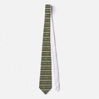 Corbatas Personalizadas Manada de ovejas