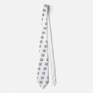 Corbatas Personalizadas Marco adornado del Markhor