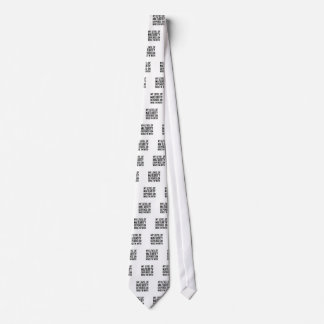 Corbatas Personalizadas Nivel de la madurez