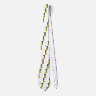 Corbatas Personalizadas Piña