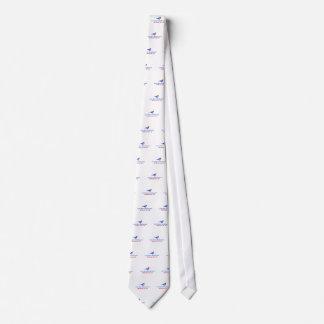 Corbatas Personalizadas Tengamos Berniecare - Seguro de enfermedad para