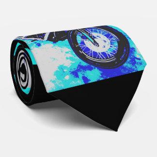 Corbatas Personalizadas Viva para montar