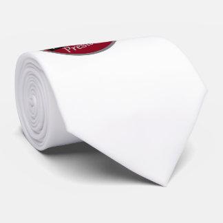 Corbatas Presidente 2020 de Kamala Harris