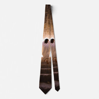 Corbatas Resurrección de Jesús