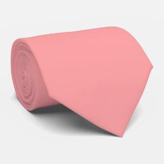 Corbatas Rosa 1111 del Peony del OPUS