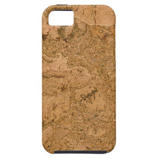 Corcho iPhone 5 Protectores