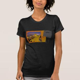 Corcovado - Río de Janeiro Camisetas