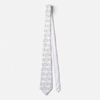 corona 3d corbata personalizada