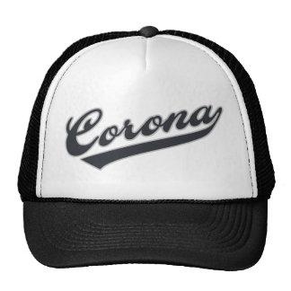 Corona Gorros