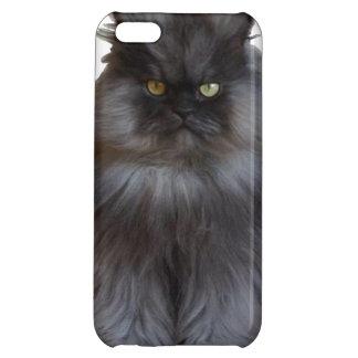 Coronel Meow Phone Case